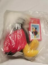 "Vintage/Collectible Giftco Inc. ""A Chat With Chirp"" Approx. 5"" NWT"