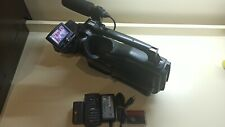 Sony HVR-HD1000E Professional Camcorder