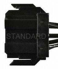 Standard Motor Products S720 Headlamp Connector