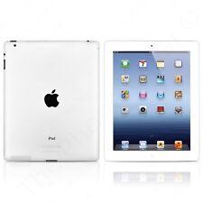 """Apple MC979LL/A iPad 2 9.7"""" Tablet 16GB WiFi White iOS 9 Tablet"""