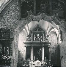 PORTUGAL c. 1950 - Église Nossa Senhora do Pópulo Caldas da Rainha - Div 10368