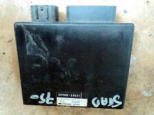 BOITIER ALLUMAGE CDI SUZUKI GSXR 750  GSXR750 REFERENCE DE 96 1997  32900 -33E21
