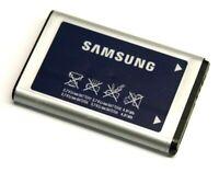 Samsung AB663450GZ Cellphone Battery 3.7V 1300mAh for Convoy SCH-U640 SCH-U660