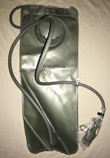 US Army Military USMC Hydration Bladder Trinkblase mit Trinkschlauch tube