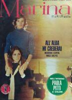 MARINA N.177 1976 LANCIO