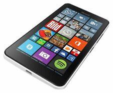 Microsoft Lumia 640 XL 8GB Unlocked GSM Quad-Core WIndows Smartphone RM-1066