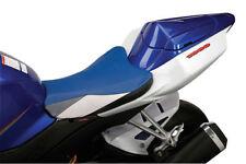 Carrosseries et carénages bleus pour motocyclette Suzuki