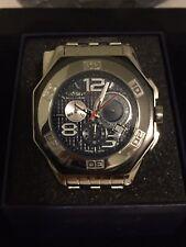 Balmer Chronograph Aventador Mens Watch / RETAILS AT $1,899.00