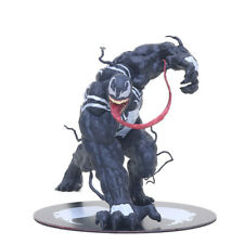 Marvel Now Venom Edward Brock PVC Artfx Statue Figure Collectible Model Toy   NB