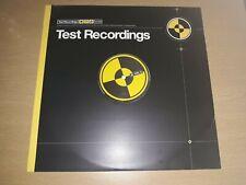 Capone (Dillinja)-Snoot/Whirlwind-Test-Drum & Bass Classic Vinyl