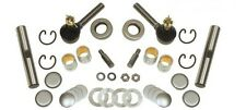 PST Original Truck Front End Kit 1955-59 Chevy, GMC Pickup 1/2 Ton