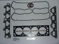 Zylinderkopfdichtung SATZ Opel Astra Corsa Vectra 1.4i