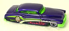 Hot Wheels Buick Diecast Cars