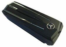 SAP V4 Modul Mercedes Bluetooth Cradle Telefonie Adapter A2129065302