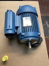 LAFERT 110v electric motor