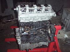 BPW motor 2,0L TDI Audi A4 103kw 140ps bj 2007 mit neuer ÖLPUMPENTECHNIK