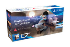 Farpoint: Aim Controller Bundle (PlayStation 4, 2017)