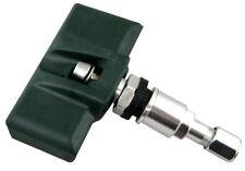 TPMS Sensor-Wheel Sensor (Universal) Oro-Tek OTI-002