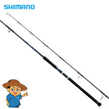 Shimano OCEA PLUGGER FLEX LIMITED S80L 8' Light fishing spinning rod pole