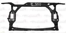 AUDI A5 2009-2012 SPORT BACK FRONT PANEL BRAND NEW OE:8K0805594L