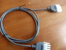 Jlg Oem Part 1060633 Cable Communication Analyzer
