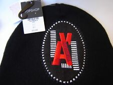 16ca3a0b832 Topshop Beanie Hats for Women for sale