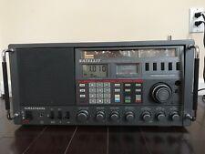 GRUNDIG Satellit 650 Multiband Receiver, Excellant Working Condition.