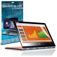 """Retail Packed Laptop Screen Protector For LENOVO Yoga 3 13.3"""""""