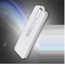 U300 USB Drive Audio/Voice Recorder Spy Hidden Digital 4GB 144 hrs Made in Korea