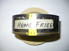 HOME FRIES, orig 35mm trailer [Drew Barrymore, Luke Wilson]