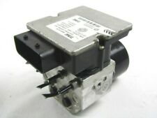 51845405 ECU Pump Aggregate ABS Lancia Ypsilon 1.4 57KW 5M B / LPG 3 P (200