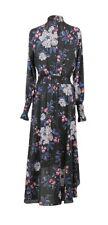 nanette lepore dress Size Us 4