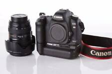 Canon 5D Mark 2 Kit with 24 - 105mm L series Lens
