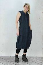 RUNDHOLZ Black Label linen dress size S(M)