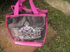 two ballet/DANCE BAGS....2 FOR ONE PRICE