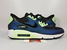 NEW Women's Nike Air Max 90 Hyperfuse WORLD CUP 811165-001 sz 7