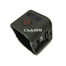 Original Frame Outer Shell Cover Housing Camera Part For Gopro Hero 5 Session