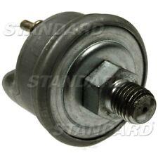Engine Oil Pressure Switch Standard PS-329