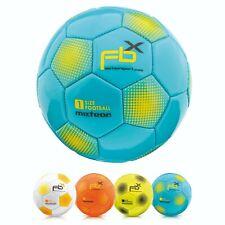 Fußball Kinder Trainingsball Freizeitball Ball Unisex Sportball Kleinkinder mete