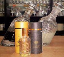 Burmese Teak by Misk Shoppe/ 12 ml / Unisex / USA Seller