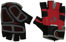 NEW! Pearl Izumi P.R.O. Gel Vent Men's Cycling Gloves 14141602 Color Red Small