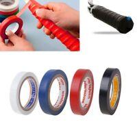 8m Squash Badminton Tennis Head Protection Racket Stickers Winding Handle Tape
