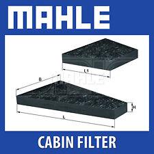 Mahle Pollen Air Filter - For Cabin Filter - LAK225/S - Fits VW Phaeton