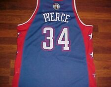 Paul Pierce 34 Boston Celtcs East All -Stars 2004 NBA Nike Swingman Jersey XL