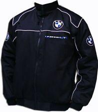 BMW K1200LT  quality jacket