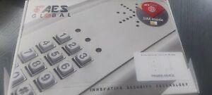 AES Prime 6 GSM Intercom