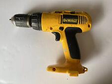 DEWALT DW990 XRP Tool Only