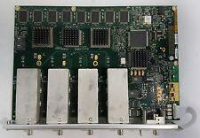 Tektronix TDS 5054 Acquisition Board G9D-3158-00 Digital Phosphor Oscilloscope