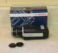 BOSCH NBN-50022-C IP Camera 2MP *NEW with Open box*  FREE SHIPPING