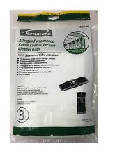 Kenmore 50600 Condo Central Vac Bags
